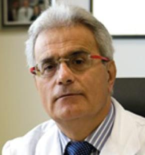 Dr. Cugat